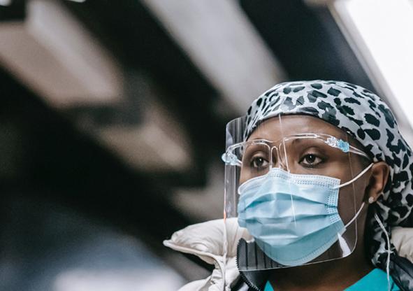 Separarse (II). Amor y desamor en tiempos de pandemia, ¿qué vuelve insoportable la convivencia?